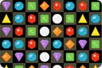 Juveler Slots - Spela Gratis Slots Online i Juveler Tema