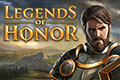 Goodgame Legends of Honor